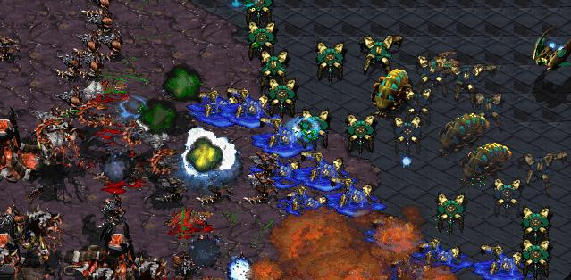 Starcraft Fastest Possible Map Ever: Download, Strategy, Replays